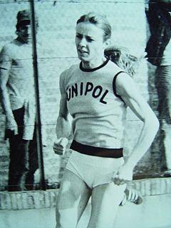 1963 Italian Athletics Championships