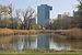 Donaupark irissee izd tower.jpg