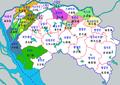 Dongguan-map.png