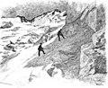 Donnet - Le Dauphiné, 1900 (page 247 crop).jpg