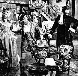 Don Pasquale Film Wikipedia