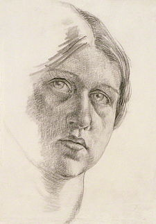 Dora Carrington, 1910.jpg