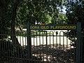 Dora Gild Playground.JPG