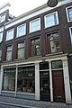Dordrecht - Wijnstraat 219 en 221.JPG