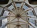 Dordrecht Grote Kerk Onze Lieve Vrouwe Innen Chorgewölbe 4.jpg
