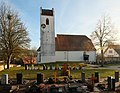 Dorfkirche Öfingen-2157.jpg