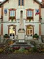 Dormelles-FR-77-monument aux morts-01.jpg
