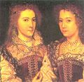 Dorothy and Penelope Devereux.jpg