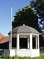 Dorpsweg 111to Ransdorp mon508435.jpg