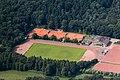 Dorsten, Lembeck, Sportplatz -- 2014 -- 1975.jpg