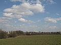 Dortmund-Barop-00002.JPG