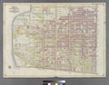 Double Page Plate No. 12- (Bounded by Third Street, Seventh Avenue, Prospect Avenue, Hamilton Avenue and Second Avenue.) NYPL1517461.tiff