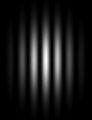 Double slit simulated.jpg