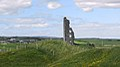 Dough Castle, Lahinch (506408) (26828696213).jpg