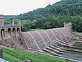 Dover Dam (Ohio) Downstream.JPG