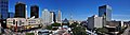Downtown Edmonton Panorama July 2011.jpg