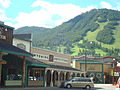 Downtown Jackson Wyoming USA.JPG