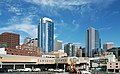 Downtown Seattle from Victor Steinbrueck Park.jpg