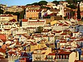 Downtown lisbon - Flickr - Stiller Beobachter.jpg