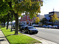 Downtown logan utah main street.jpg