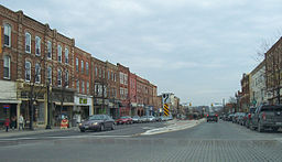 Downtown orangeville nov 5 2006.jpg