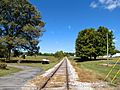 Doyle-RR-tracks-tn1.jpg