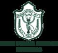 Dps-logo-hatras.png