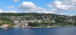 Drøbak Nordstranda.JPG