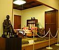 Dr. Suekawa Exhibit Room.JPG