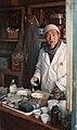 Dr Ho, Lijiang 1991.jpg