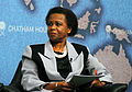 Dr Mamphela Ramphele, Founder, Agang South Africa Party (8902079418).jpg