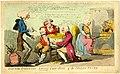 Dr Sangrado releeving John Bull of the yellow fever (BM 1868,0808.6414).jpg