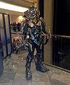 Dragon Con Cosplay (15101340196).jpg