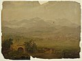 Drawing, Colomhia or Ecuador, 1853 (CH 18197747).jpg