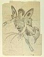 Drawing (USA), 1891–92 (CH 18185745).jpg