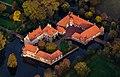 Drensteinfurt, Rinkerode, Haus Borg -- 2014 -- 3913 -- Ausschnitt.jpg