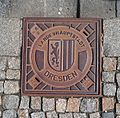 Dresden 2012-06-02.jpg