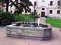 Dresden Brunnen Elsa-Fenske-Heim Freiberger Str.JPG