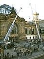 Dresden Hauptbahnhof-Sanierung Vordach.-042.jpg