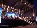 Dresdner Philharmonie auf dem Dresdner Stadtfest.jpg