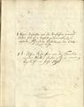 Dressel-Lebensbeschreibung-1751-1773-000-o.tif