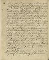 Dressel-Lebensbeschreibung-1773-1778-022.tif