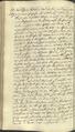 Dressel-Stadtchronik-1816-138.tif