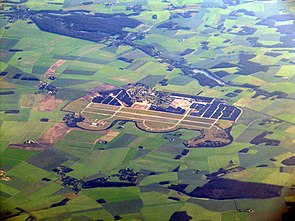 Dreux-Louvilliers Air Base.jpg