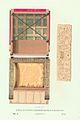 Drevnosti RG v2 ill088 - Ivan IV's ivory throne.jpg