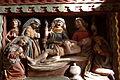 Driesch Mater Dolorosa Altar 509.JPG