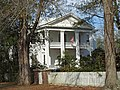 Driskell-Martin House Feb 2012 01.jpg