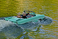 Driving in the river, York (Taken by Flickr user 29th May 2012).jpg