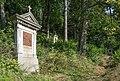 Droga krzyżowa w Lewinie Kłodzkim - 2.jpg