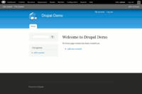 Drupal 7 screenshot.png